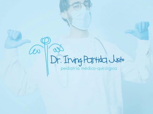 Dr. Irving
